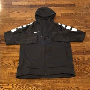Men's nike sweatshirt
